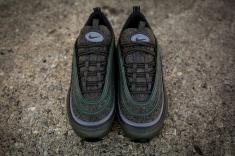 Nike Air Max 97 Premium 312834 300-4