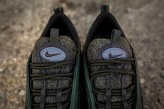 Nike Air Max 97 Premium 312834 300-6