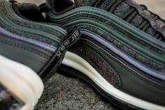 Nike Air Max 97 Premium 312834 300-7