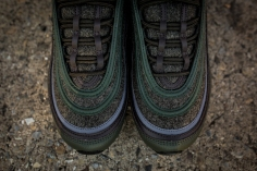 Nike Air Max 97 Premium 312834 300-8