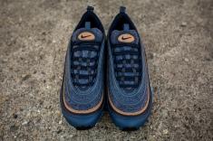 Nike Air Max 97 Premium 312834 400-4