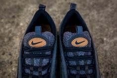 Nike Air Max 97 Premium 312834 400-6