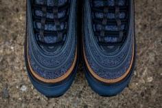 Nike Air Max 97 Premium 312834 400-7