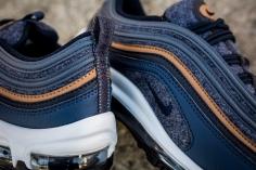 Nike Air Max 97 Premium 312834 400-8