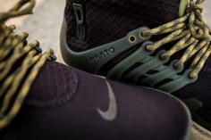 Nike Air Presto Mid Utility 859524 200-8