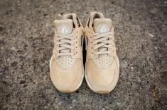 Nike Huarache Run SD AA0524 200-4