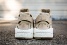 Nike Huarache Run SD AA0524 200-5