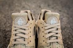 Nike Huarache Run SD AA0524 200-6