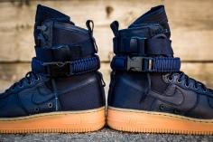 Nike SF AF1 864024 400-10