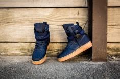 Nike SF AF1 864024 400-11