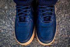 Nike SF AF1 864024 400-9
