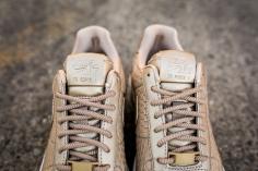 Nike W AF1 Upstep PRM 917590 900-6
