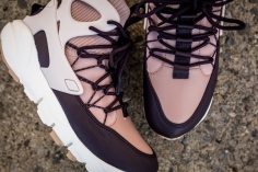 Nike W Air Footscape Mid AA0519 600-10