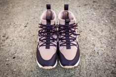 Nike W Air Footscape Mid AA0519 600-4