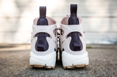 Nike W Air Footscape Mid AA0519 600-5