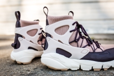 Nike W Air Footscape Mid AA0519 600-8