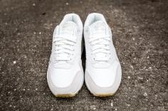 Nike W Air Max 1 Premium SC AA0512 100-4