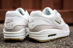 Nike W Air Max 1 Premium SC AA0512 100-6