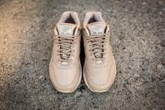 Nike W Air Max 1 PRM 454746 900-4