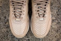 Nike W Air Max 1 PRM 454746 900-7