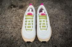Nike W Air Max 97 921733 004-4