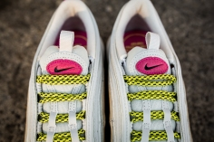 Nike W Air Max 97 921733 004-6