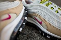 Nike W Air Max 97 921733 004-7