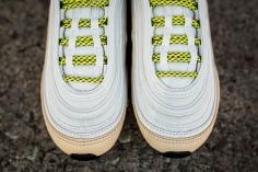 Nike W Air Max 97 921733 004-8