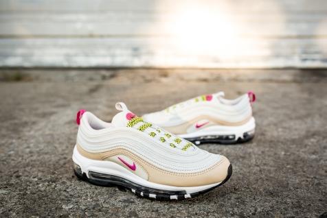 Nike W Air Max 97 921733 004-9