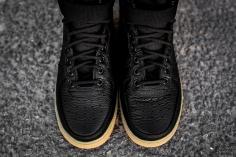 Nike W SF AF1 Mid AA3966 002-9