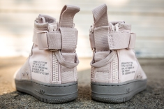 Nike W SF AF1 MID AA3966 600-7