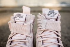 Nike W SF AF1 MID AA3966 600-8