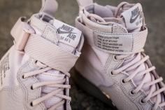 Nike W SF AF1 MID AA3966 600-9