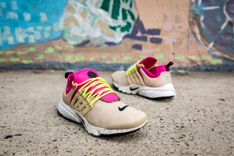 W Air Presto Ultra SI 917694 200-11