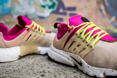 W Air Presto Ultra SI 917694 200-7