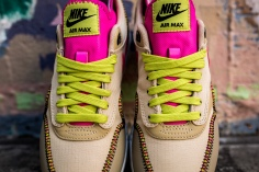 W Nike Air Max 1 Ultra 2.0 SI 881103 200-12