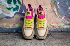 W Nike Air Max 1 Ultra 2.0 SI 881103 200-13