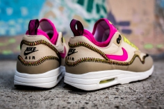W Nike Air Max 1 Ultra 2.0 SI 881103 200-6