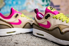 W Nike Air Max 1 Ultra 2.0 SI 881103 200-7