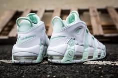 W Nike Air More Uptempo 917593 300-6