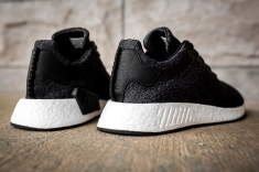 WH NMD R2 CP9550-6
