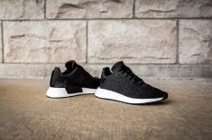 WH NMD R2 CP9550-8