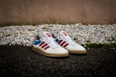 adidas Handball Top BY9535-3