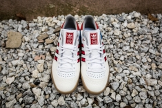 adidas Handball Top BY9535-5