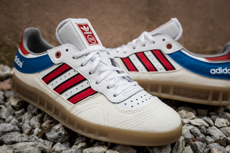 Top  Handball Shoes