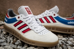 adidas Handball Top BY9535-9