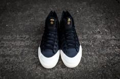 adidas Matchcourt Mid S.E. CM7877-4