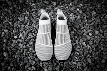 adidas NMD_CS1 GTX PK BY9404-4