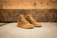 Air Jordan 1 Retro High OG 'Wheat pack' 555088 710-3