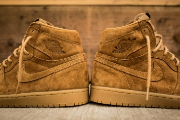 Air Jordan 1 Retro High OG 'Wheat pack' 555088 710-6